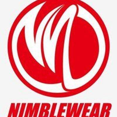 Nimblewear
