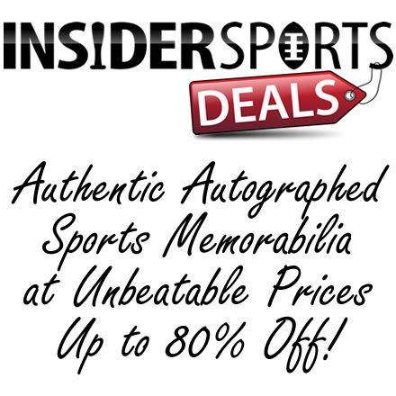 photograph regarding Torrid Printable Coupons called Insider sports activities specials code - Pizza hut coupon code 2018 december