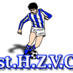 @StichtingHZVC