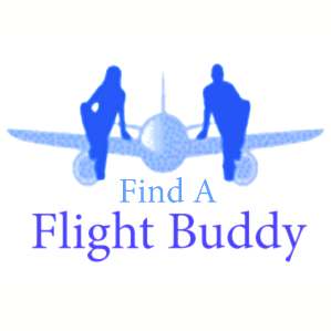 BookingBuddy - Compare Prices