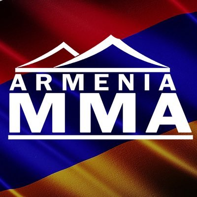 Armenia MMA