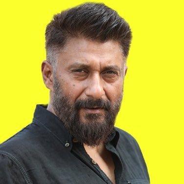 Vivek Ranjan Agnihotri