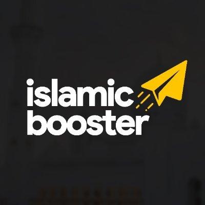 Islamic Booster