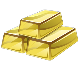 https://pbs.twimg.com/profile_images/1267087725/gold_bars.png