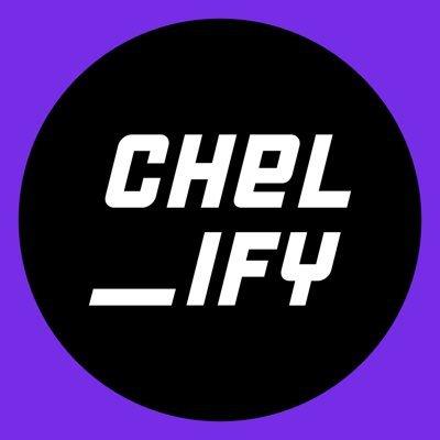 CHEL_IFY