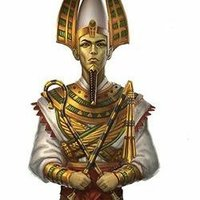 Osiris ( @Osiris28273352 ) Twitter Profile