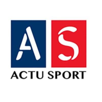 actusportcom