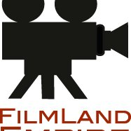 FilmLand Empire | Social Profile