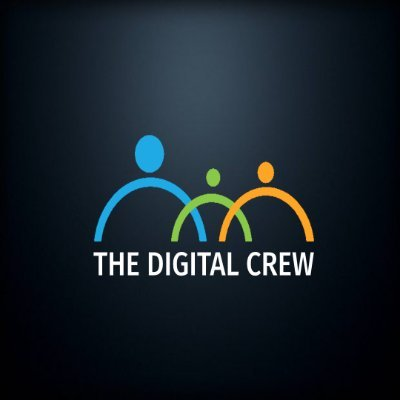 The Digital Crew