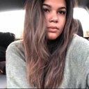 Natalia - @NataliaSmith_ - Twitter