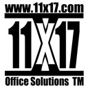 11x17 Incorporated (@11x17) Twitter