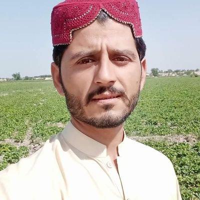 M Nadeem Baloch