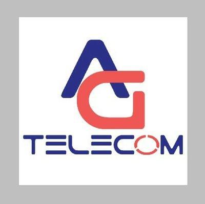 Agtelecom (Empresa de Multiservicios Electrónicos)