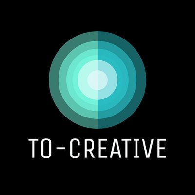 tocreative