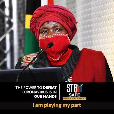 @DlaminiZuma