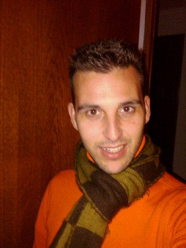 David villalba villoamore twitter - David villalba ...
