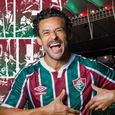 Fred Guedes