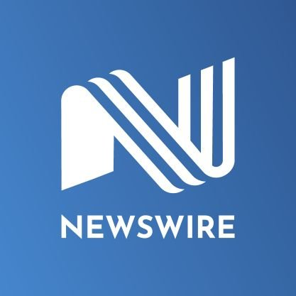 NewsWire 🇱🇰
