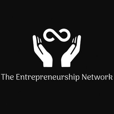 The Entrepreneurship Network