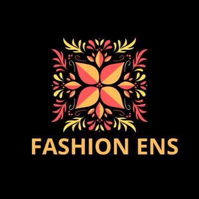 fashion ens
