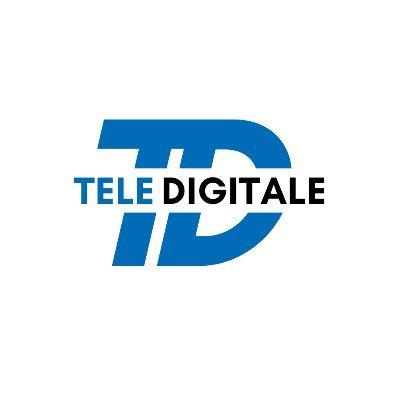 TeleDigitale