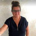 Louisa Smith - @louisamaria28 - Twitter