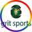 Grit_Sports's avatar'