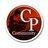 CPCommunity.com twitter.