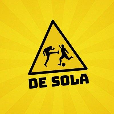 @desolaoficial