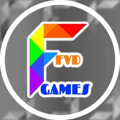 Flippin' Fun Video Games