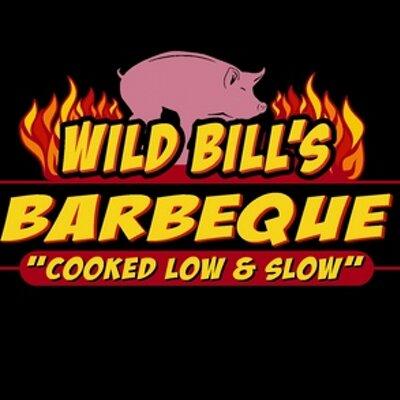 Wild bills coupons