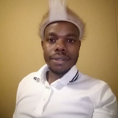 Phineas khumalo
