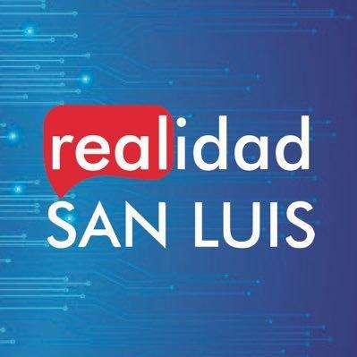 Realidad San Luis