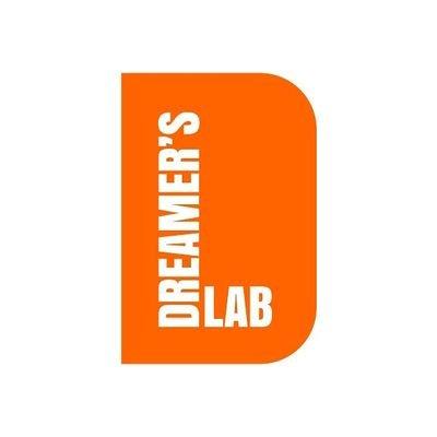 Dreamer's Lab