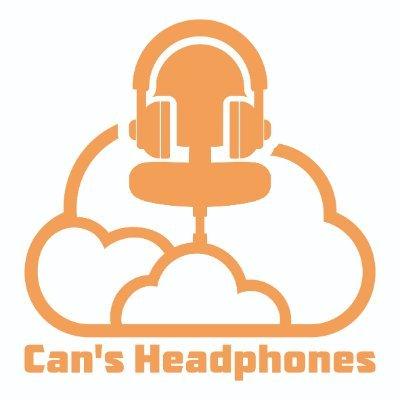 Can's Headphones
