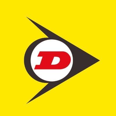 @Dunloptyres_SA