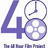 48HourFilmProject MN
