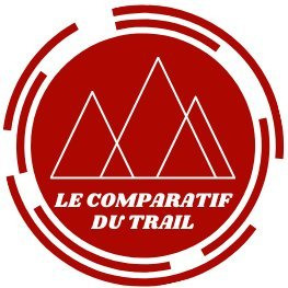 trailcomparatif