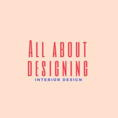All About Designing