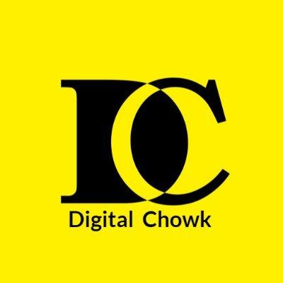 Digital Chowk