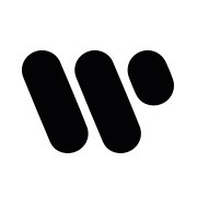 @Warner_Music_Kr
