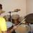 Felipe_Bronxxx