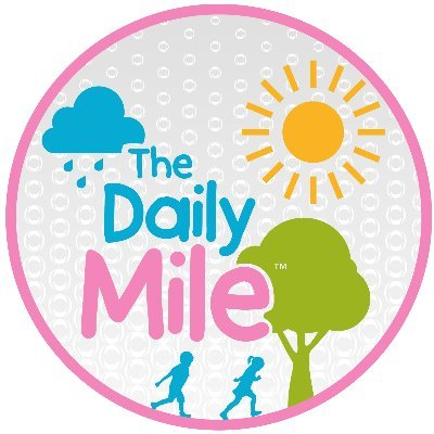 @_thedailymile