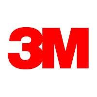 3m 3m jp twitter for Cuisine 3m x 3m