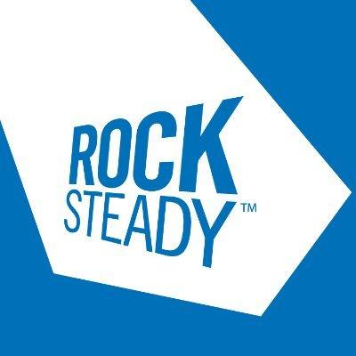 Rocksteady Music School (@RSMusicSchool) | Twitter