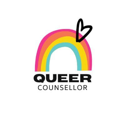 Queer Counsellor