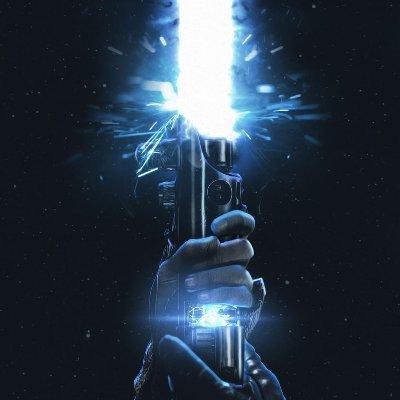 SEO Jedi