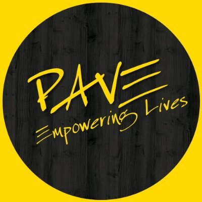 PAVE: Empowering Lives