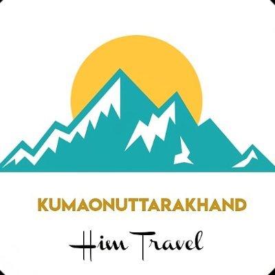 Himalayas_Travel