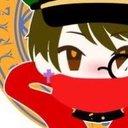 shiura_lie_2
